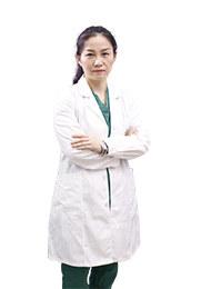蔡晓梅 住院总医师 高年资主治医师 难治性不孕 精准保胎团队核心专家