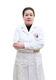 郭大华 高年资主治医师 输卵管炎 子宫内膜异位症 输卵管堵塞