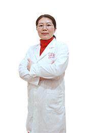 杨风琼  主治医师 盆腔炎 习惯性流产 外阴白斑