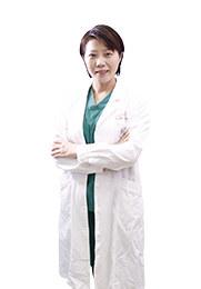 张琴娥 主治医师 原发性闭经 难治性不孕 精准保胎团队核心专家