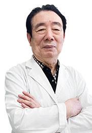 陈楚源 主任医师/男科教授 原国家援外医疗队队长 拥有40余年男科临床诊疗经验