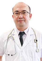 卞军 男科主任、医学博士 广东省医学会男科学分会委员 在广州三甲医院从事泌尿外科 从事男科临床诊疗20余年