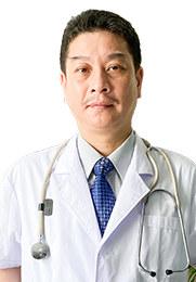 """吴江平 泌尿外科主任/教授 广州市重点专科""""中医男科""""负责人"""