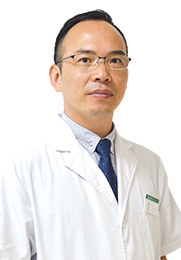 夏全军 主治医师 从事医学临床工作近20年 积累了丰富的男科疾病临床诊疗经验