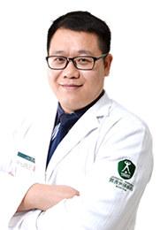谢洪楚 主治医师 从事男科临床诊疗多年