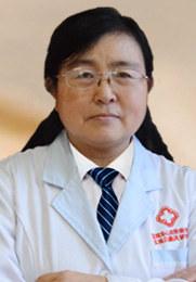 刘秋峰 医师 小儿白癜风 顽固性白癜风 女性白癜风