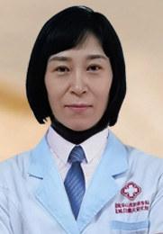 王书影 医师 牛皮癣 湿疹 荨麻疹