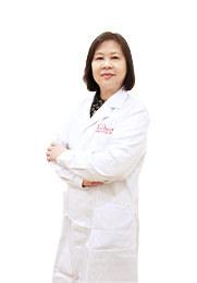 汪金涛 高年资主治医师 子宫肌瘤 输卵管性不孕 子宫腺疾症