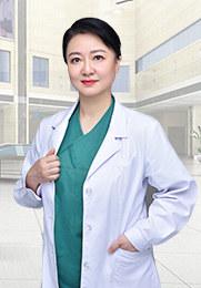 彭瑞宇 副主任医师 多囊卵巢综合征 子宫内膜异位症等病症有丰富的治疗经验