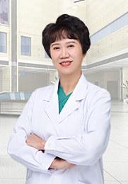 龙燕 主任医师 高龄卵巢储备功能下降 反复助孕失败等高难度患者的助孕治疗