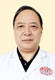 丁相永 主治医师 男性性功能障碍(阳痿早泄) 男性生殖器整形