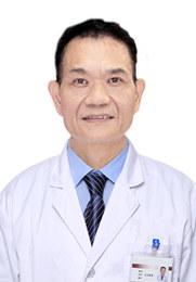 韦大伟 杭州丽都白癜风皮肤病医院科室主任