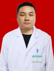 李国君 医师 性病 尖锐湿疣 生殖器疱疹