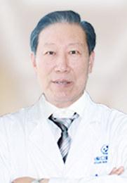 高兴隆 主任医师 从事泌尿科一线临床工作多年 前列腺疾病 性功能障碍
