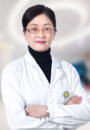 张贻梅 主治医师 输卵管不孕 子宫性不孕 多年临床经验