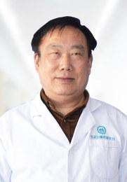 向少雄 执业医师 中西医结合治疗白癜风 白癜风治疗领域的杰出代表