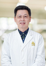 王海云 主任医师