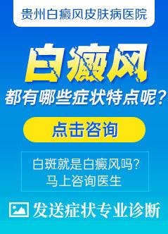https://vipj17-hztk11.kuaishang.cn/bs/im.htm?cas=124557___706852&fi=127384&sText=youhua_jbk39&ref=youhua_jbk39