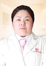 唐梅 主治医师 计划生育 宫颈炎 盆腔炎