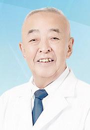 段志泉 主任医师/教授、博士生导师 中国医科大学附属第一医院教授 沈阳市国医甲状腺医院名誉院长
