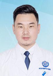于洋 沈阳市国医甲状腺医院微创-外科主任 原解放军沈阳463医院-微创外科专家