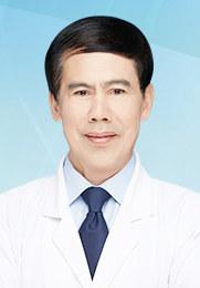 胡肇衡 北京大学人民医院内分泌科副主任 沈阳市国医甲状腺医院特邀专家