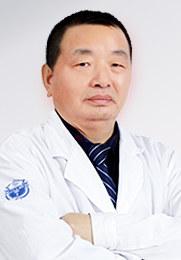 刘华平 执业医师 温州建国医院泌尿外科坐诊医生 30余年泌尿外科临床工作经验 成熟开展多种相关的检查和治疗项目