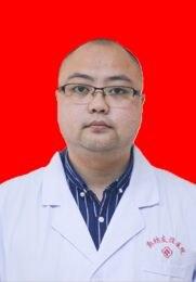 乔永峰 主治医师 前列腺炎 包皮龟头炎 阳痿早泄