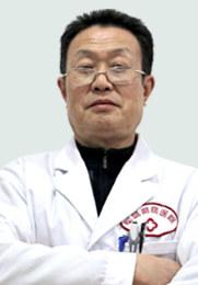 廖贵金 主治医师