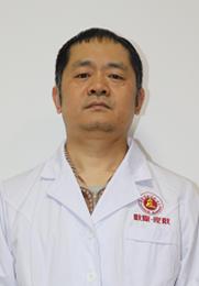 赵斌 主治医师 牛皮癣 荨麻疹 各种皮肤疾病