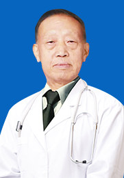 王中琨 主任医师 陕西远大男病专科医院医生团队成员 西安男科医院