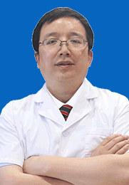 李刚 博士/主治医师 西安交通大学第二附属医院医生会诊 从事泌尿外科临床多年 西安男科医院