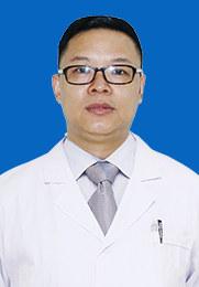 朱金见 副主任医师 陕西远大男病专科医院医生团队成员 西安男科医院