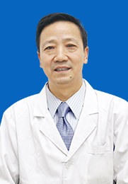 严兰虎 副主任医师 陕西远大男病专科医院院长 西安男科医院
