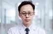 张志宏 主任医师 现任北京大学首钢医院男科主任 北京大学吴阶平泌尿外科医学中心 沧州九龙医院特约专家