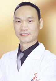 赵亚飞 主任医师 局限型白癜风 节段性白癜风 散发型白癜风