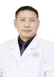 黄新生 医师 阳痿早泄 生殖感染 附睾炎