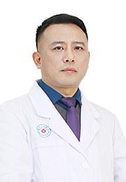 李海桥 医师 早泄阳痿 前列腺炎 生殖整形