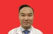 洪军 主任医师 博士生导师 30余年性病临床治疗经验 问诊量:8596患者好评:★★★★★