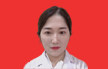 谭薇 主任医师 博士生导师 30余年性病临床治疗经验 问诊量:8596患者好评:★★★★★
