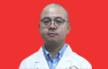 闫会宁 主任医师 博士生导师 30余年性病临床治疗经验 问诊量:9256患者好评:★★★★★