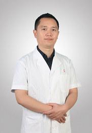 李永亮 主任医师 化疗 免疫治疗 分子靶向治疗