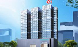渭南益健医院