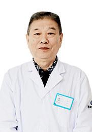 卜建石 主任医师 男科主任医师 硕士研究生导师 原第四军医大学西京医院