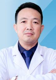 张方程 杭州甲康医院