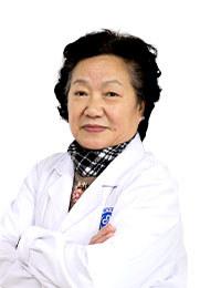 王秀英 副主任医师 四川省人民医院主任 西南甲状腺诊疗中心重要成员 成都西部甲状腺医院会诊专家