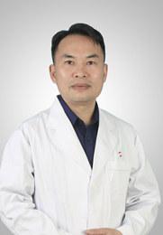 刘德传 副主任医师 癌症化疗 内分泌治疗 分子靶向治疗