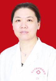 段红青 医师 泛发型白癜风 疑难顽固白癜风 寻常型白癜风