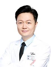蔡磊琳 主任医师 俄罗斯留学专家师从著名俄罗斯科学院院士 国际眼科理事会(I.C.O)会员 STAAR公司ICL手术认证医师