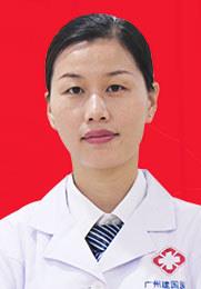 周娜 主治医生 问诊量:5344患者好评:★★★★★ 临床经验20余年 治疗各种妇科疾病